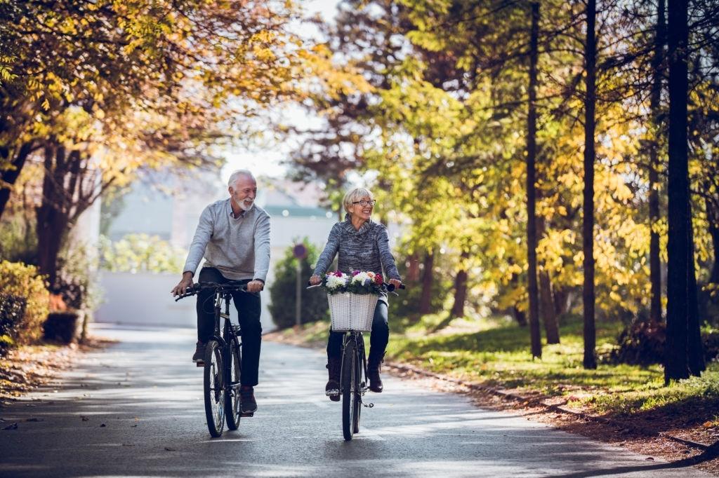 Ahorrar con planes de pensiones indexados: ¿Merece la pena?