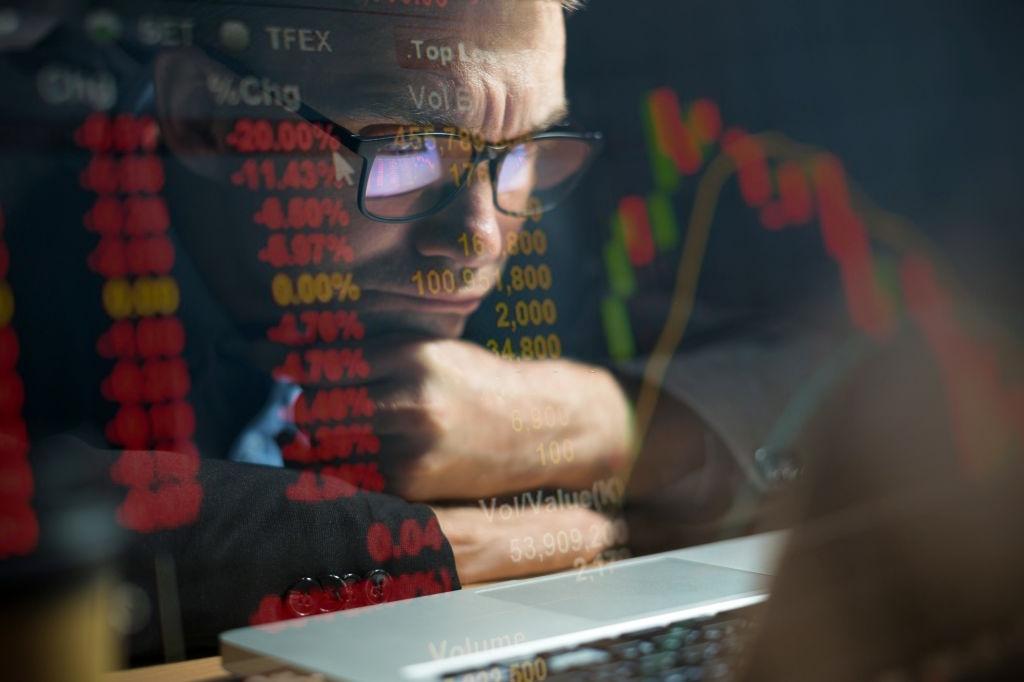 Cómo invertir en fondos indexados - Todas las claves