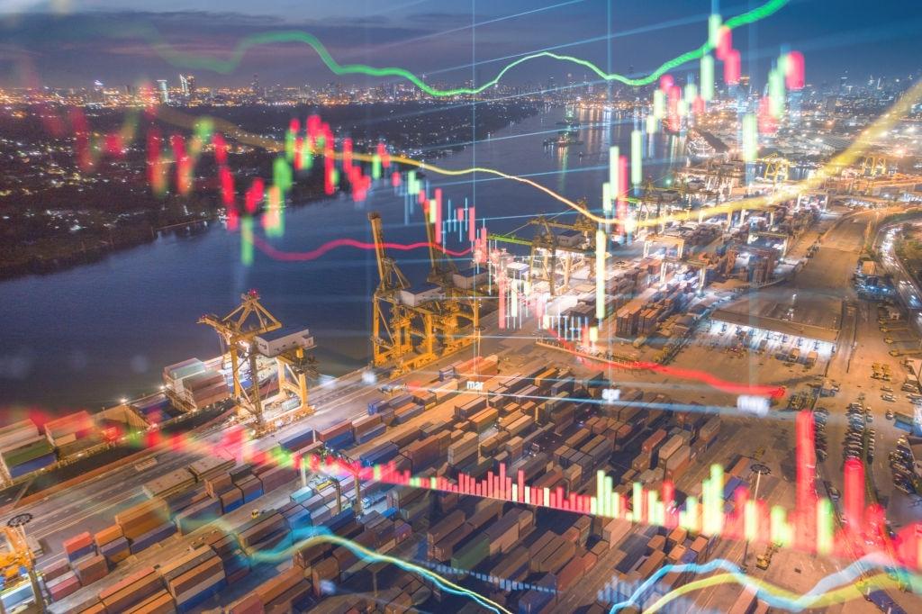qué son los fondos de inversión indexados