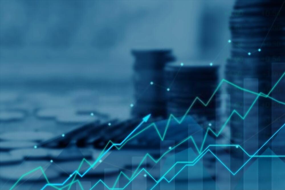 qué es un fondo indexado