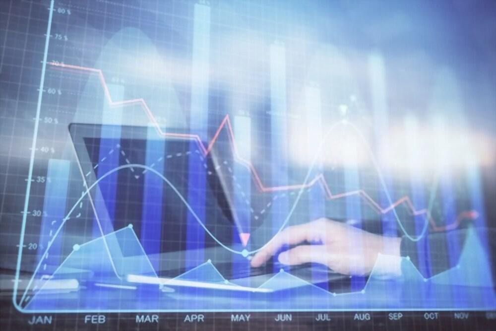los fondos indexados más rentables