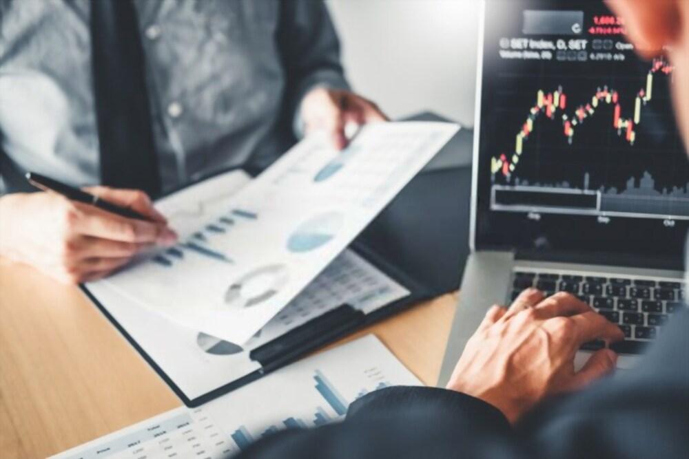 cuáles son los fondos indexados?