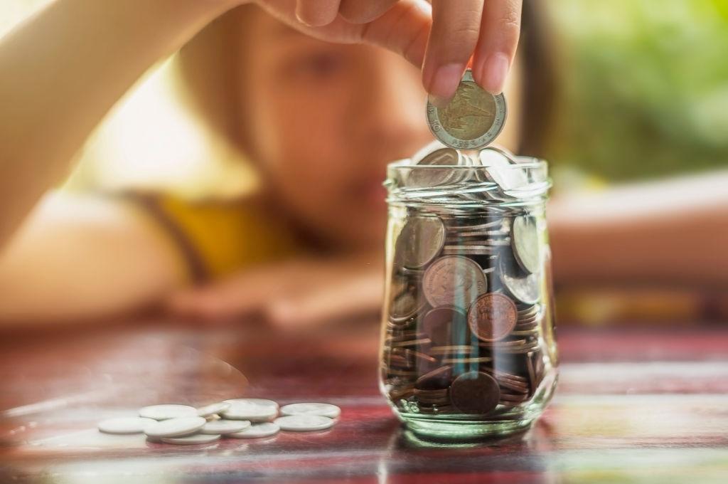 mejor cuenta de ahorro