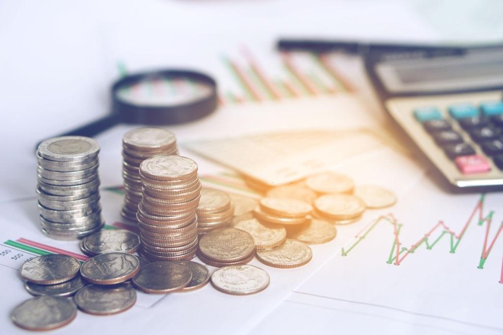 cuenta 1% myinvestor