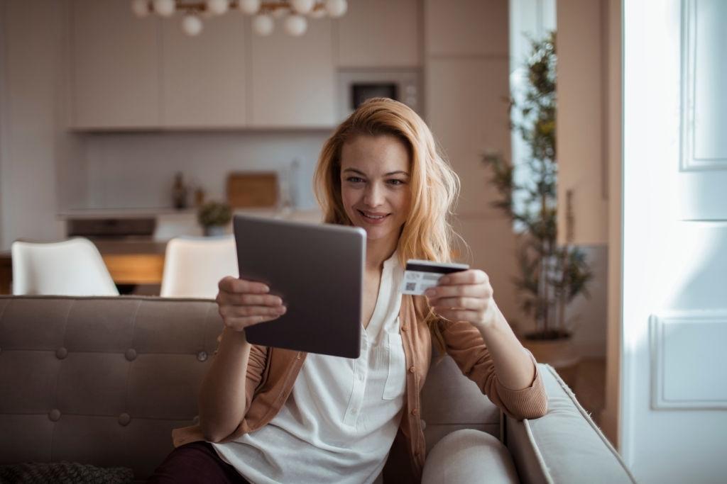 Cómo saber si estás en asnef online