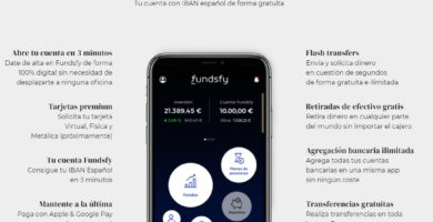 Opiniones Fundsfy
