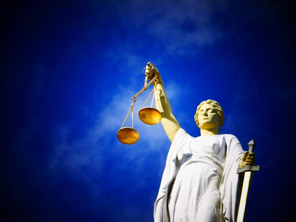 Tribunal Supremo declaró usurarios los intereses.