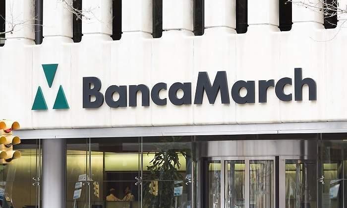 Banca March Opiniones