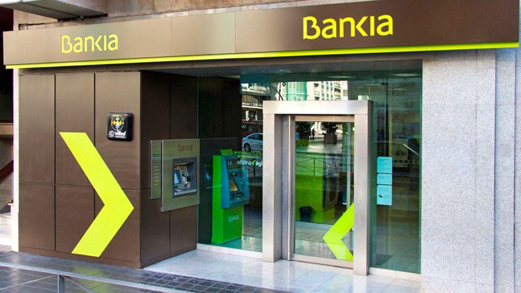 Puedes buscar el banco que se ajuste a tus necesidades.