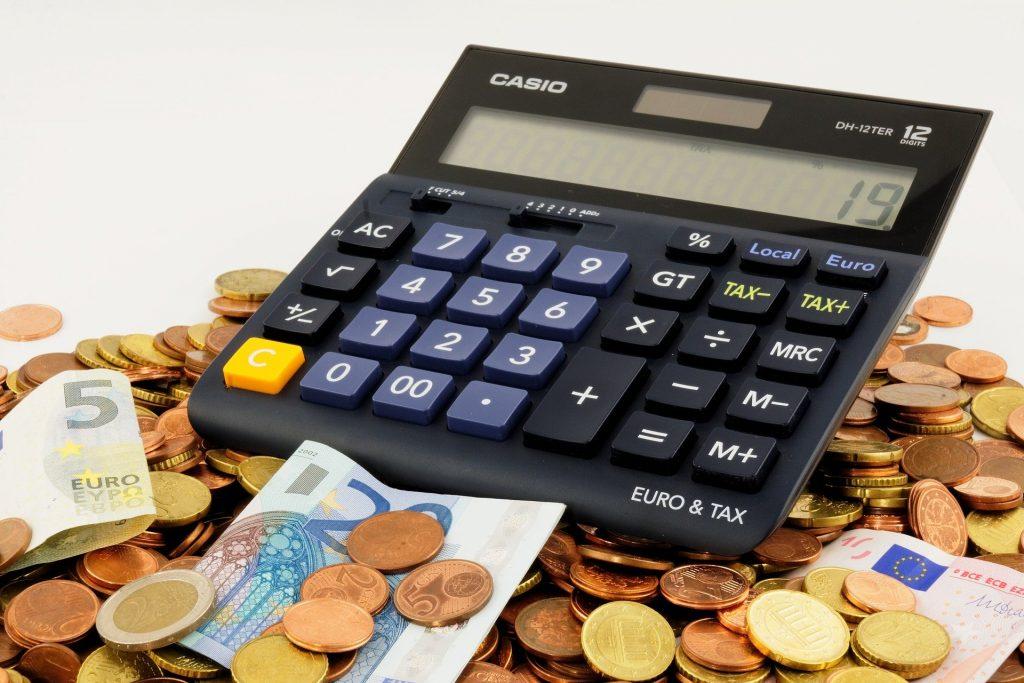 Con la reclamación puedes lograr la devolución de tu dinero.