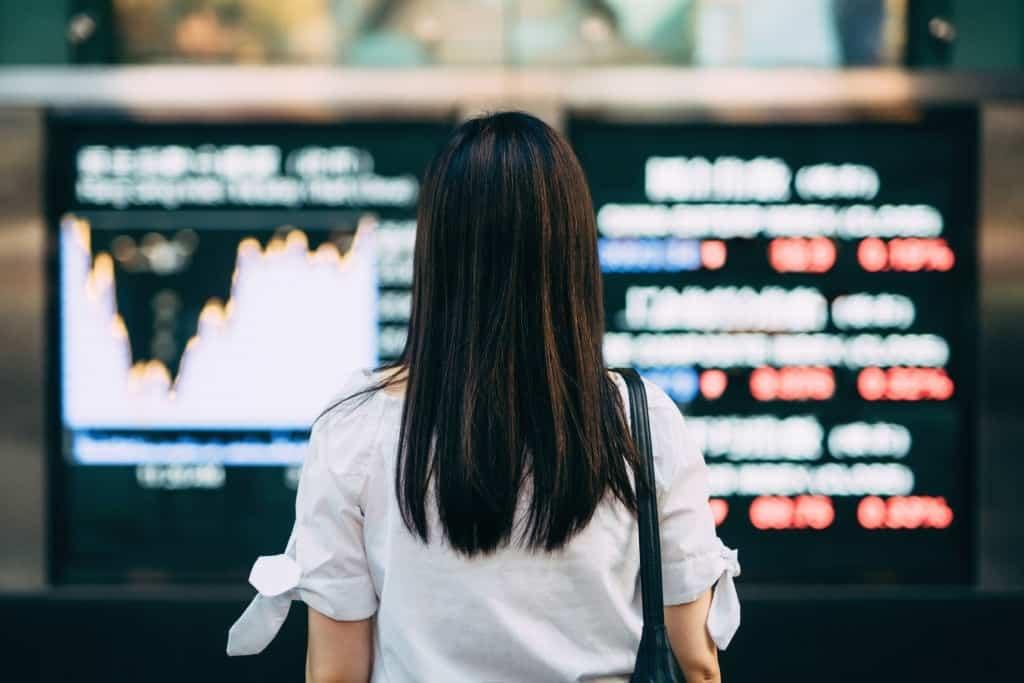 ventajas fondos indexados