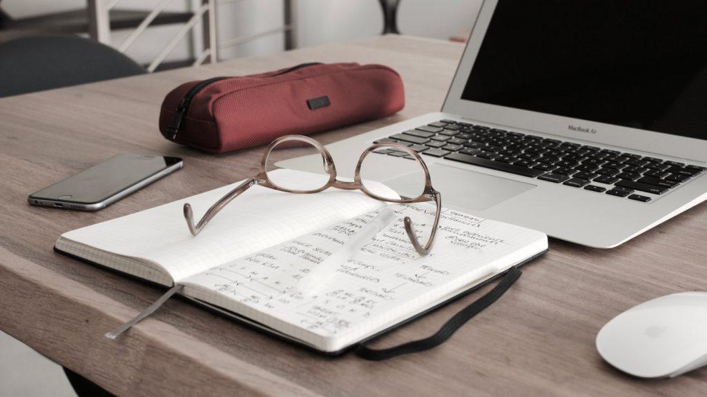 cómo pagar deudas estando en asnef