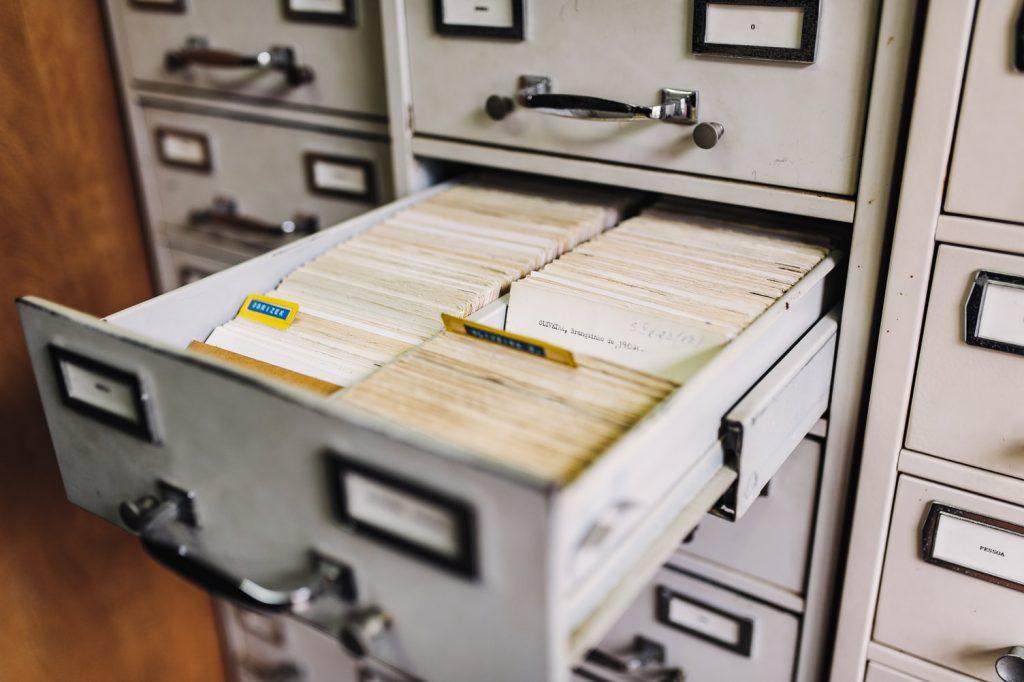 ficheros de morosos en españa