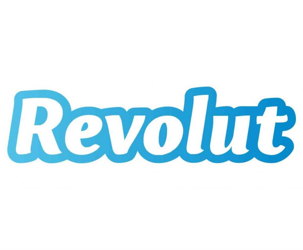 Revolut es u tipo de cuenta que permite administrar desde la aplicación.