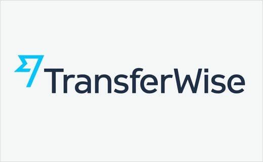 TransferWise sirve para trasnferir dinero de un país a otro.