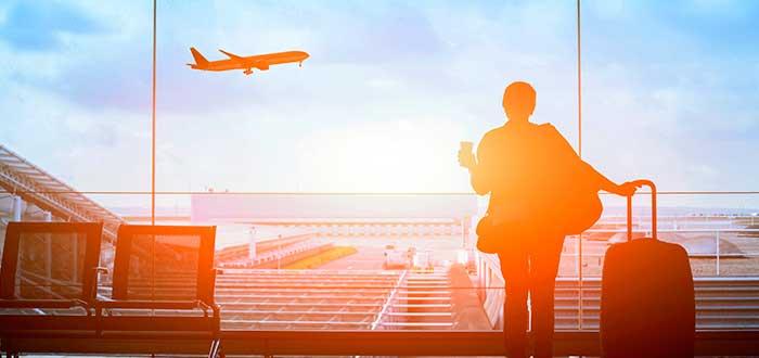 Las Mejores Cuentas para irte a vivir al extranjero