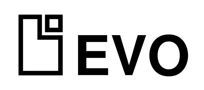 Cuenta Sin Comisiones EVO. Opiniones Cuenta Inteligente. Actualizado 2021