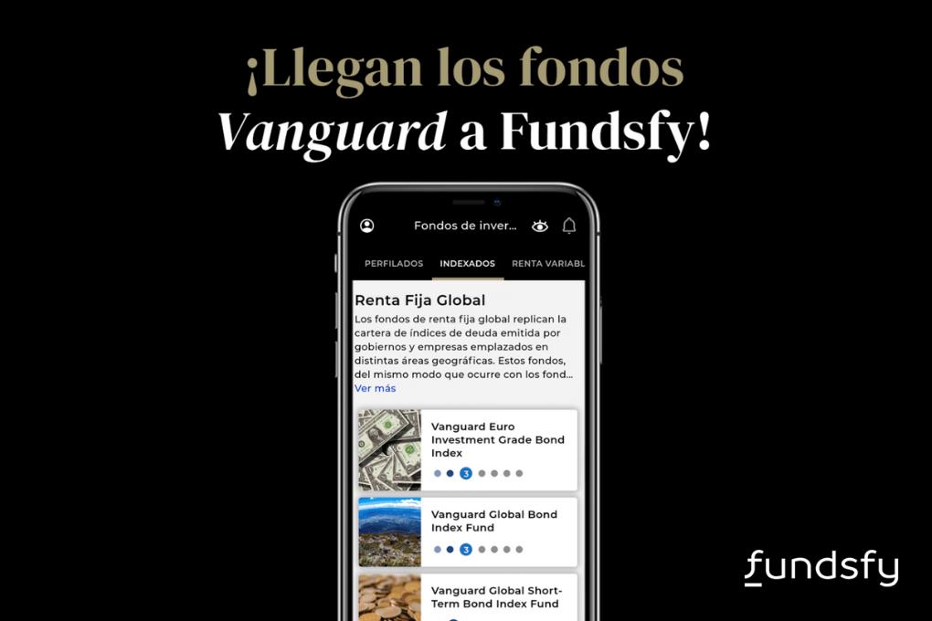 Análisis y Opiniones Fundsfy