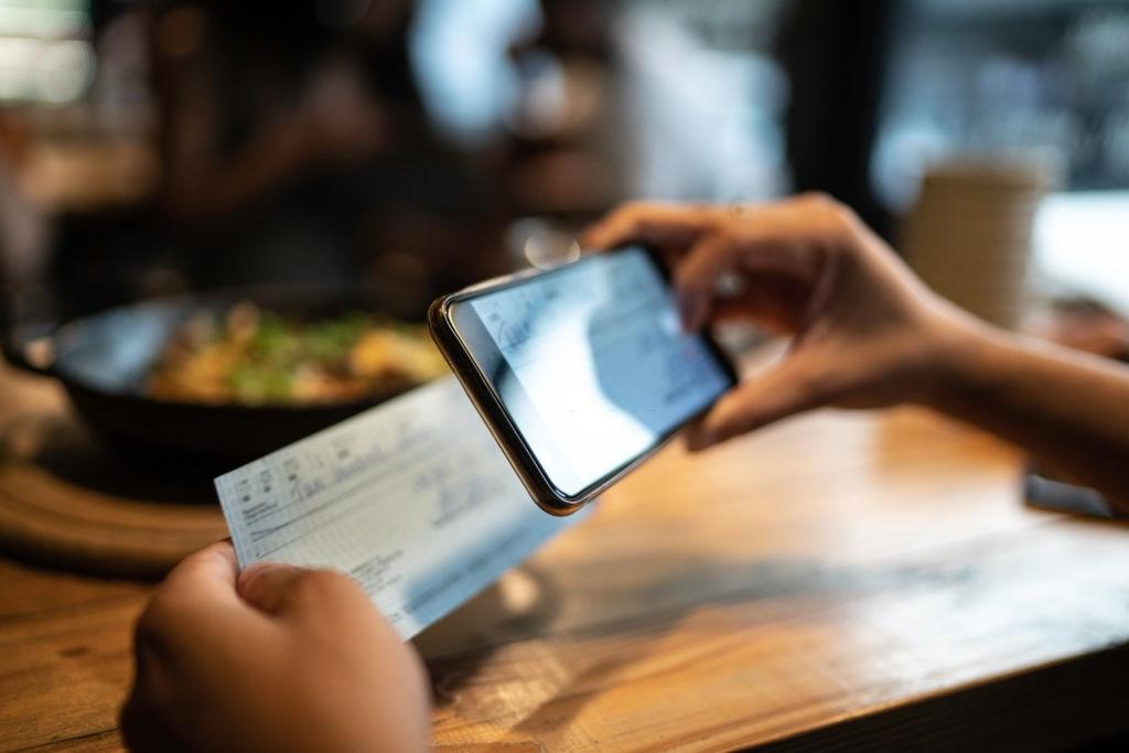 sistemas de pago por internet