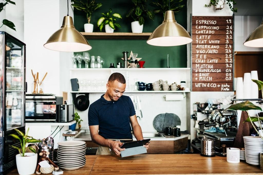 WONO, Opiniones: Gestiona la Contabilidad de tu Empresa