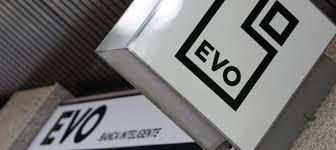 Avantcard cambió de nombre en 2016 y ahora es Evo Finance.