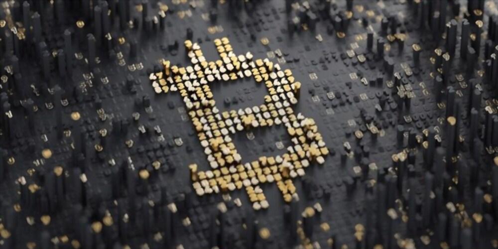donde comprar bitcoin en españa
