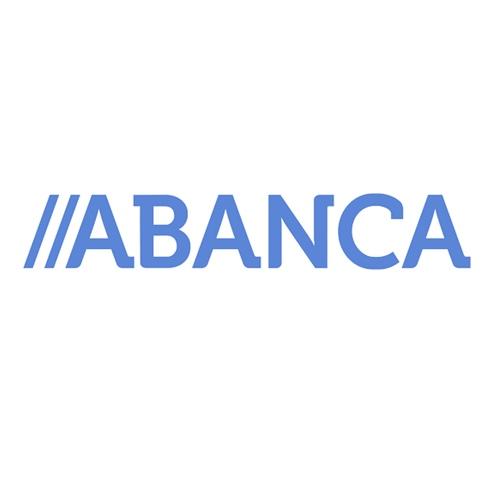 Cómo Reclamar Tarjeta Revolving Abanca