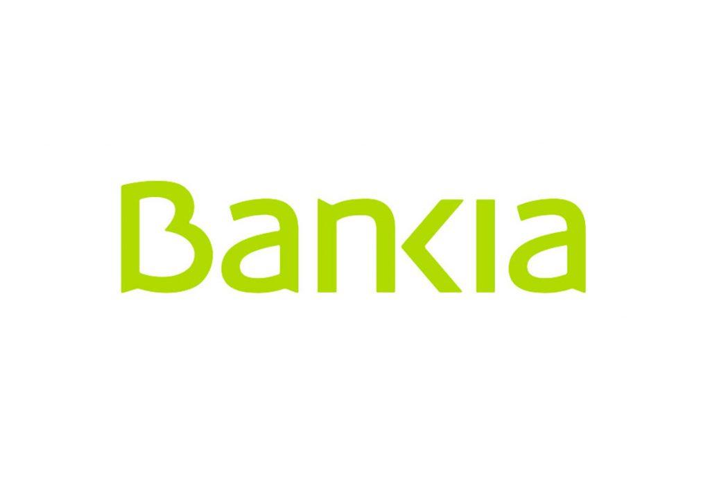 Reclama tu Tarjeta Revolving Bankia por Intereses Abusivos