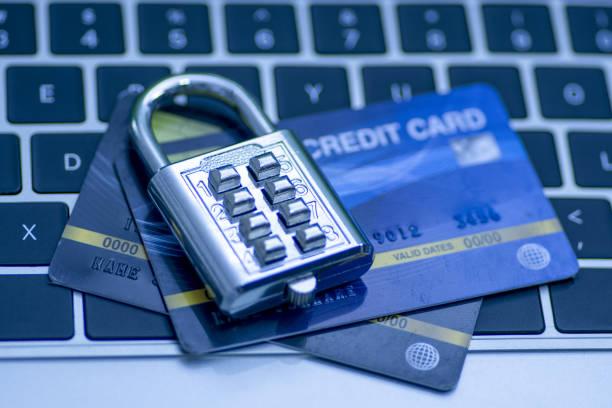 como recibir pagos con tarjeta de credito por internet