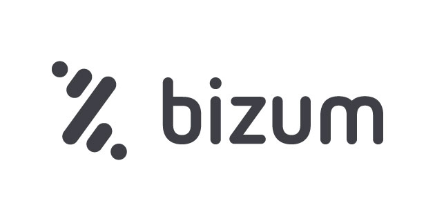 tiendas online para pagar con bizum