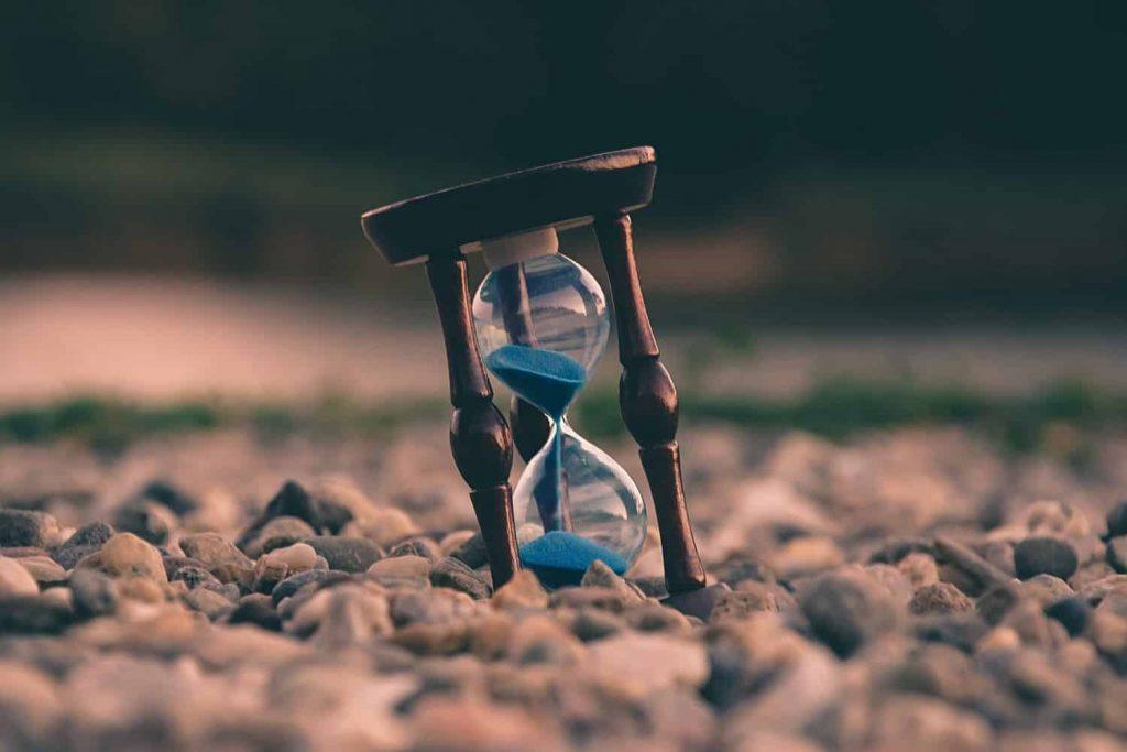 duración de la fase de liquidación en el concurso de acreedores
