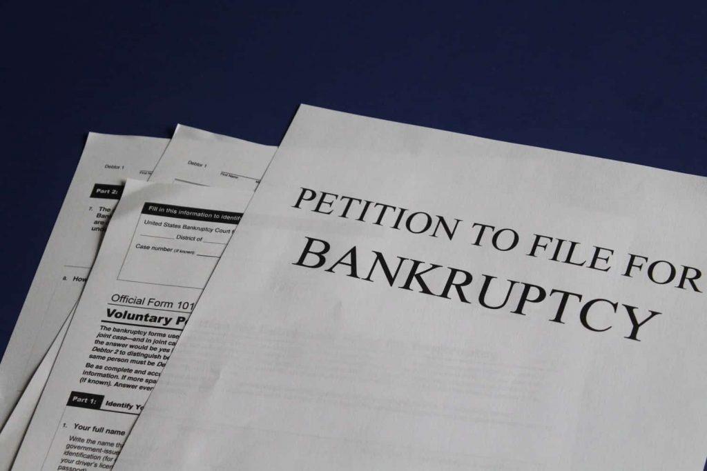 reclamar una deuda a una empresa en concurso de acreedores