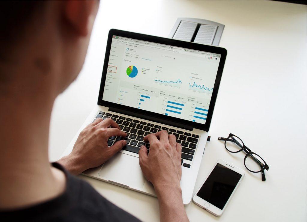 Cómo saber si estás en ASNEF por correo electrónico