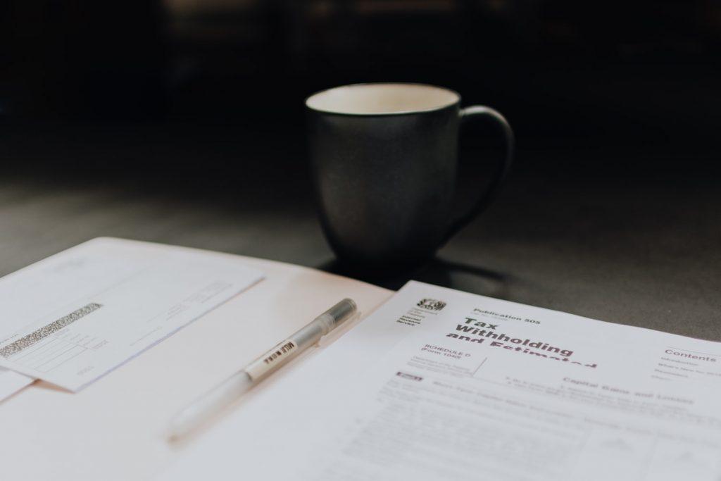 facturas rectificativas en el concurso de acreedores