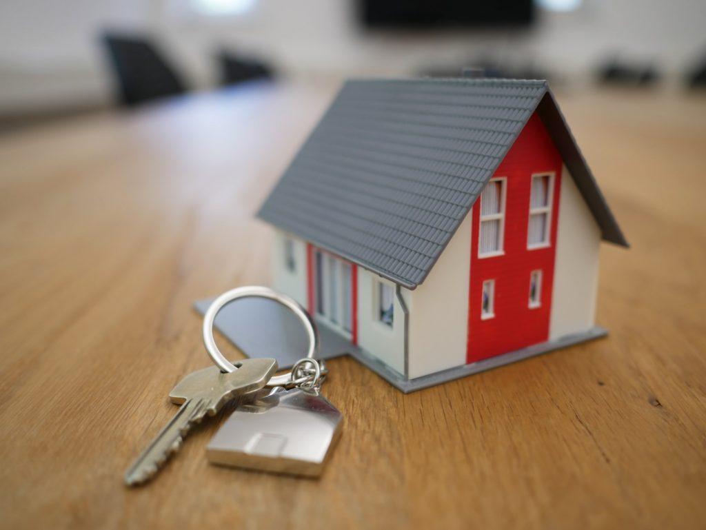 reclamar devolución de gastos de la hipoteca BBVA