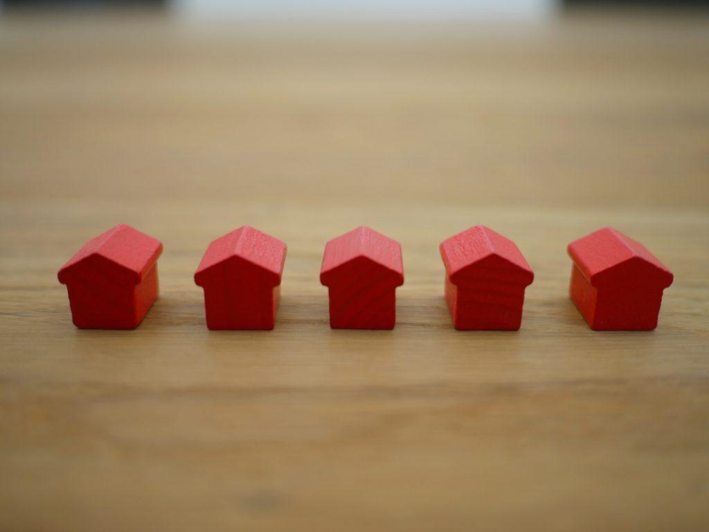 reclamar devolución de gastos de la hipoteca bankia