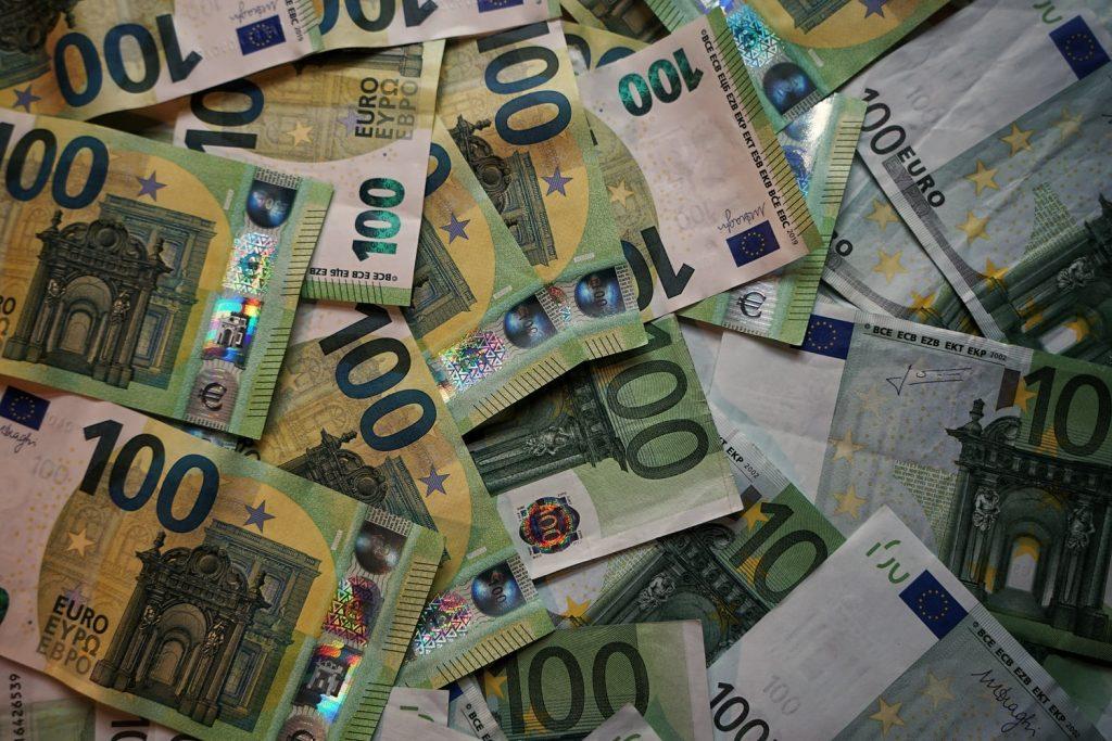 préstamos personales estando en asnef y sin aval