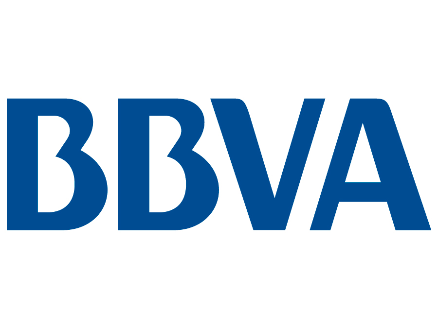 Cómo Reclamar Tarjeta Revolving BBVA