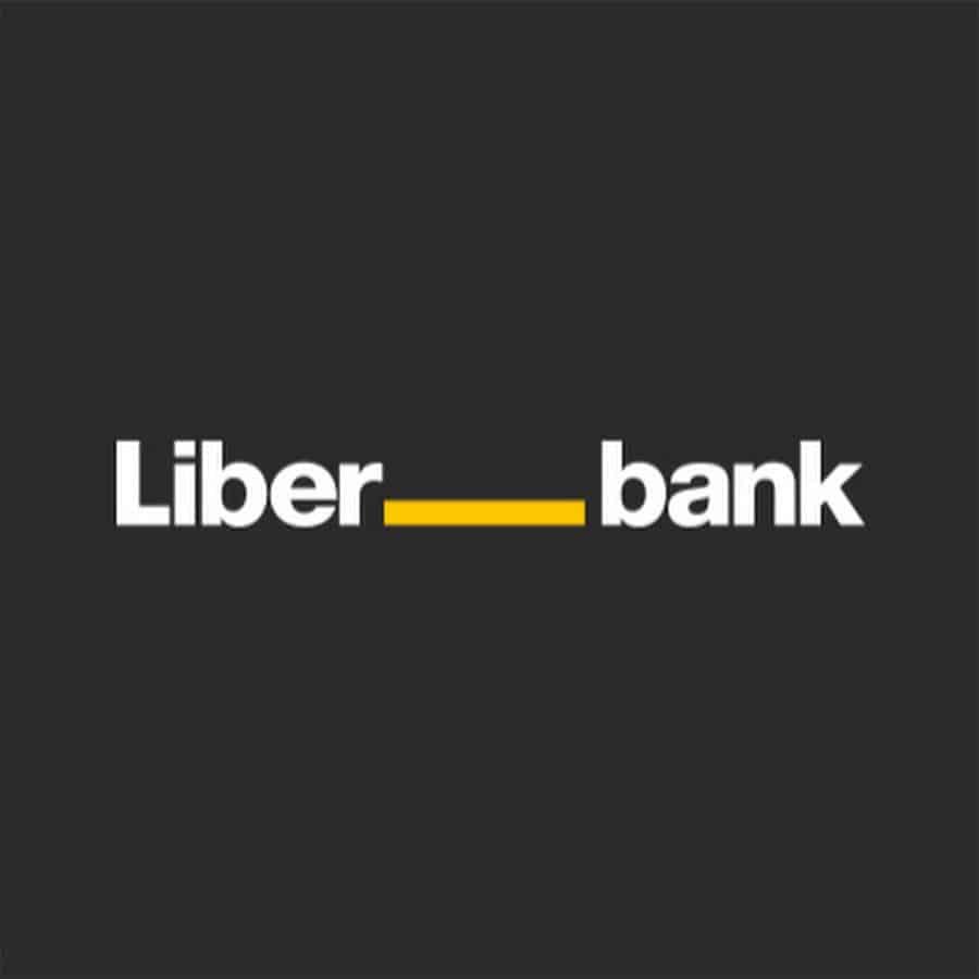 Cómo Reclamar las Tarjetas Revolving de Liberbank