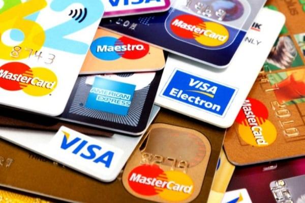 Es importante conocer las diferencias entre tarjetas revolving y de crédito.