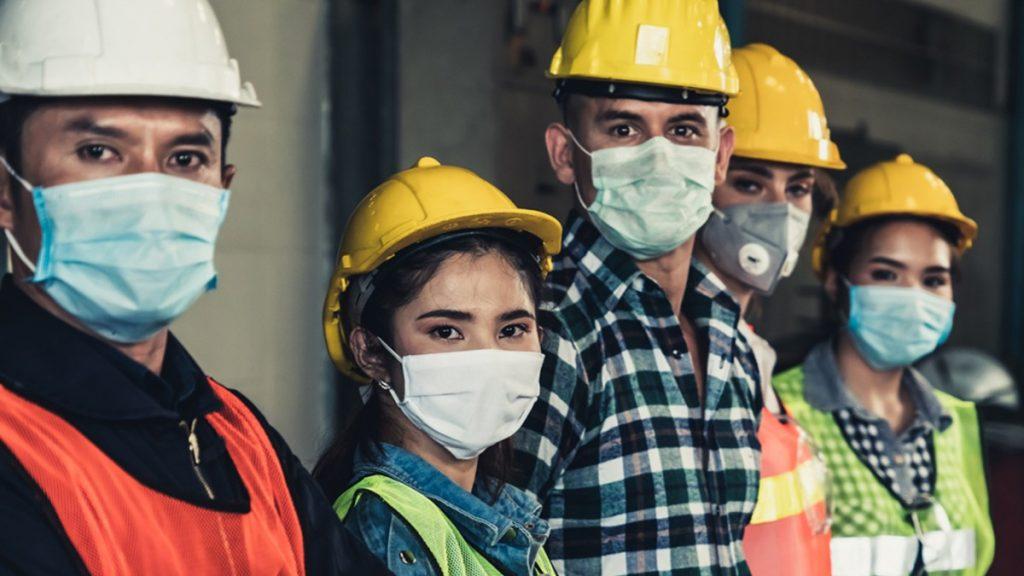 derechos de los trabajadores en el concurso de acreedores