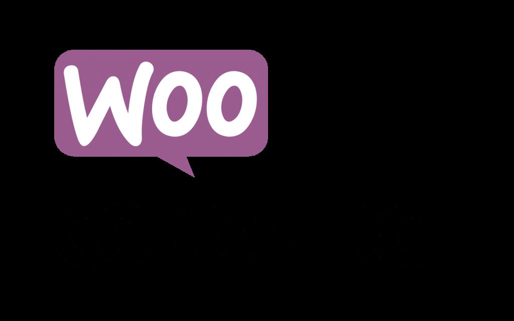 mejores pasarelas de pago para wordpress