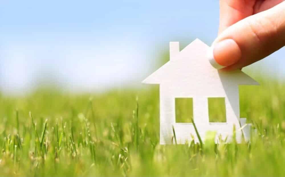 Hipotecas al 100% de financiación. Mejores Hipotecas del 2021 sin ahorros.