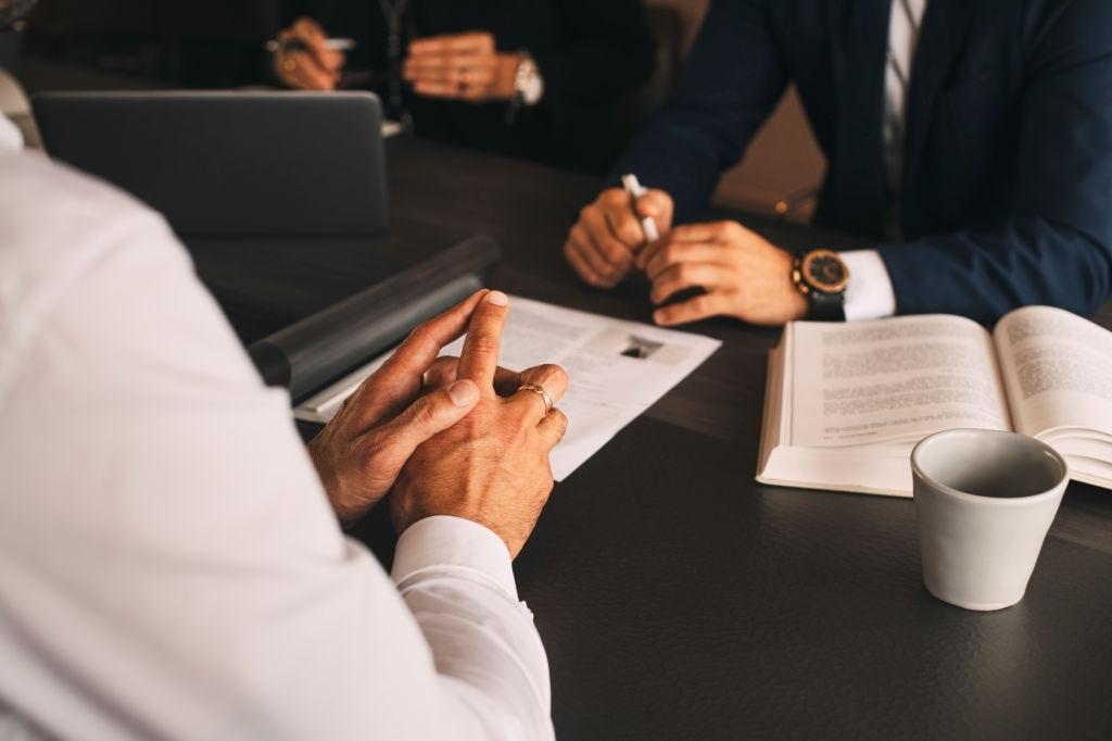 Solicita un Concurso de Acreedores - Te ayudamos a gestionar tu situación de insolvencia