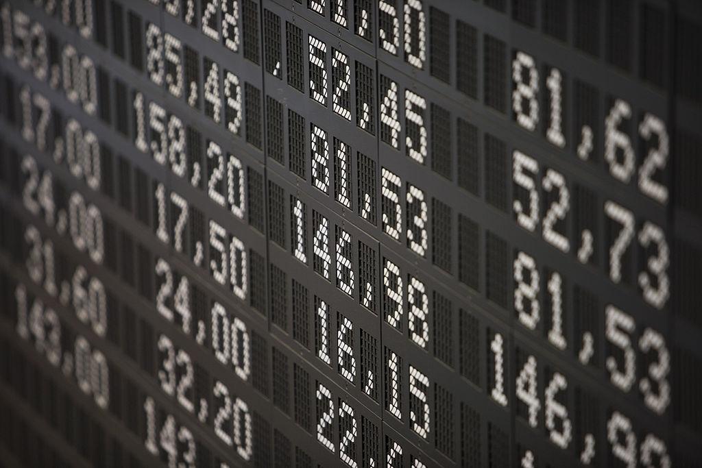 Cómo invertir y Comprar acciones en Bolsa
