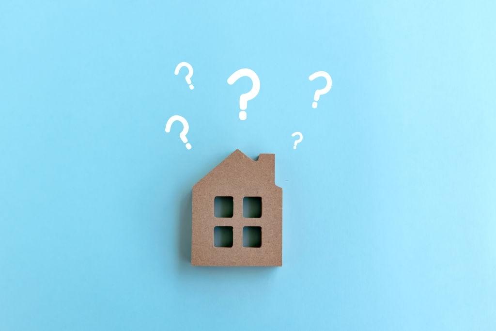 Te ayudamos a Reclamar los GASTOS de tu Hipoteca SIN COMPROMISO