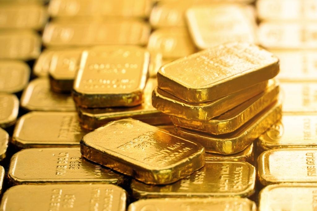 Cómo Invertir y Comprar Oro: Análisis y Primeros Pasos