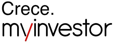 fondos indexados myinvestor