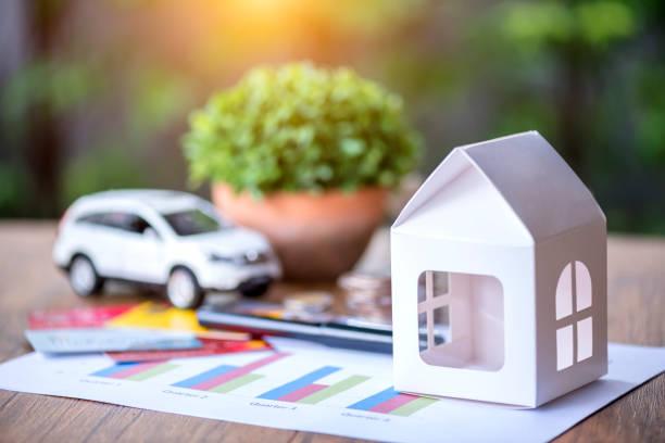 ventajas hipoteca liberbank
