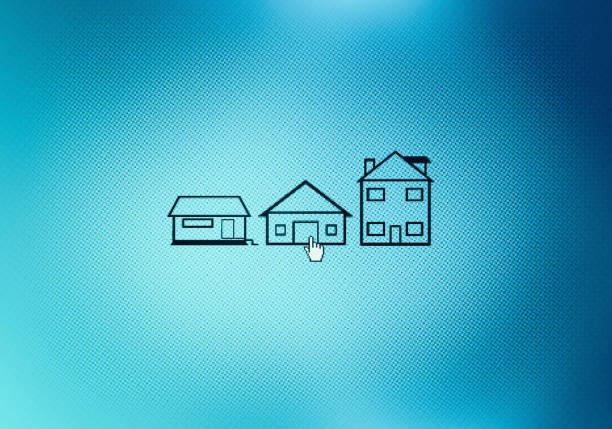 hipoteca variable liberbank